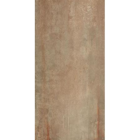 Villeroy & Boch Metallic Illusion Płytka ścienna 60x120 cm Vilbostoneplus, rdzawa rust 2730ME3L