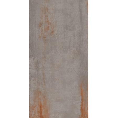 Villeroy & Boch Metallic Illusion Płytka ścienna 60x120 cm Vilbostoneplus, średnioszara medium grey 2730ME6L