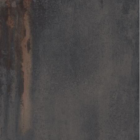 Villeroy & Boch Metallic Illusion Płytka ścienna 60x60 cm Vilbostoneplus, antracytowa anthracite 2660ME9L