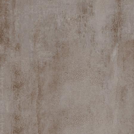 Villeroy & Boch Metallic Illusion Płytka ścienna 60x60 cm Vilbostoneplus, średnioszara medium grey 2660ME6L