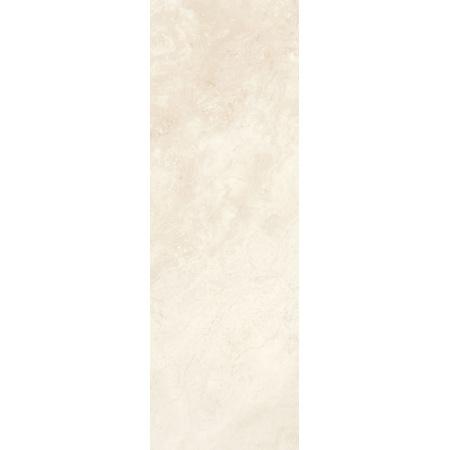 Villeroy & Boch Mineral Spring Płytka 20x60 cm Ceramicplus, beżowa beige 1260MI21