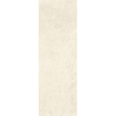 Villeroy & Boch Mineral Spring Płytka 20x60 cm Ceramicplus, beżowa beige 1260MI22