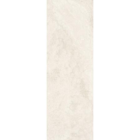 Villeroy & Boch Mineral Spring Płytka 20x60 cm Ceramicplus, biała nature white 1260MI01