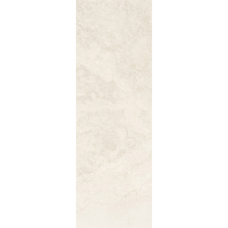 Villeroy & Boch Mineral Spring Płytka 20x60 cm Ceramicplus, biała nature white 1260MI02