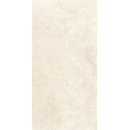 Villeroy & Boch Mineral Spring Płytka 30x60 cm Ceramicplus, beżowa beige 1571MI21