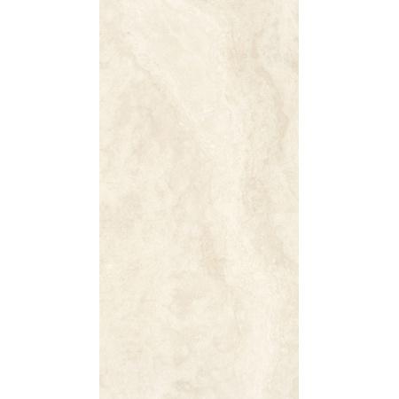 Villeroy & Boch Mineral Spring Płytka 30x60 cm Ceramicplus, beżowa beige 1571MI22