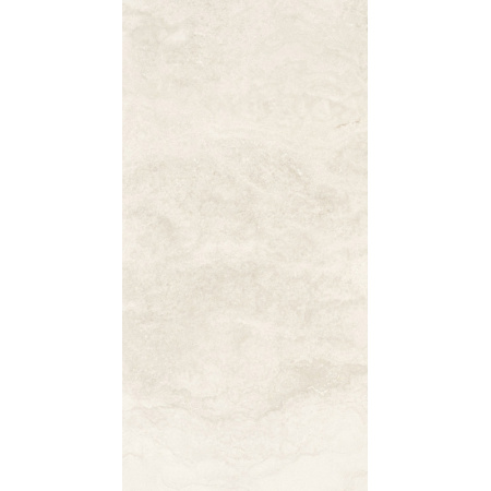 Villeroy & Boch Mineral Spring Płytka 30x60 cm Ceramicplus, biała nature white 1571MI01