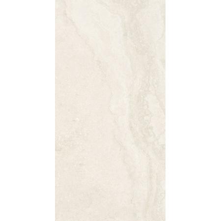 Villeroy & Boch Mineral Spring Płytka 30x60 cm Ceramicplus, biała nature white 1571MI02