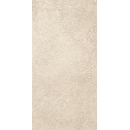 Villeroy & Boch Mineral Spring Płytka podłogowa 30x60 cm rektyfikowana Vilbostoneplus, beżowa beige 2085MI20