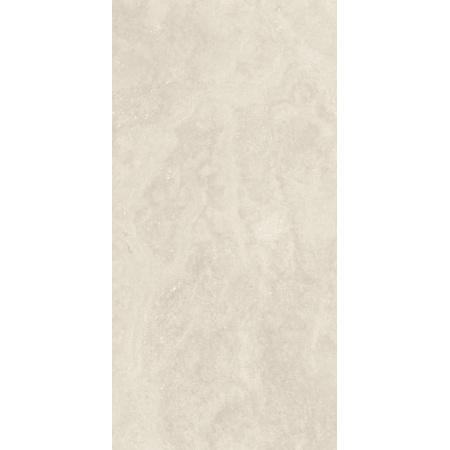 Villeroy & Boch Mineral Spring Płytka podłogowa 30x60 cm rektyfikowana Vilbostoneplus, biała nature white 2085MI00