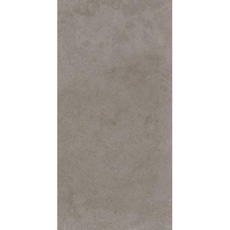 Villeroy & Boch Mineral Spring Płytka podłogowa 30x60 cm rektyfikowana Vilbostoneplus, szara grey 2085MI60
