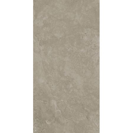 Villeroy & Boch Mineral Spring Płytka podłogowa 30x60 cm rektyfikowana Vilbostoneplus, szarobeżowa greige 2085MI70