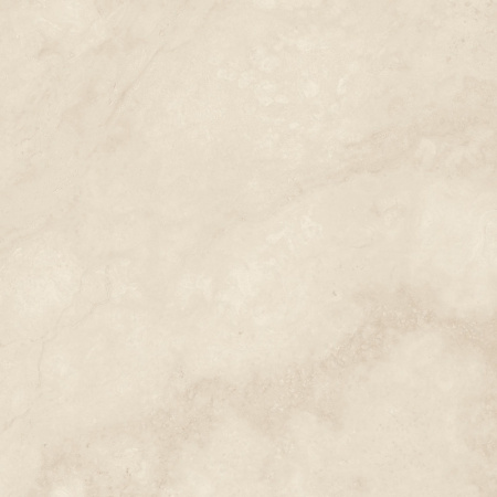 Villeroy & Boch Mineral Spring Płytka podłogowa 45x45 cm Vilbostoneplus, beżowa beige 2056MI20