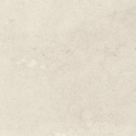 Villeroy & Boch Mineral Spring Płytka podłogowa 45x45 cm Vilbostoneplus, biała nature white 2056MI00