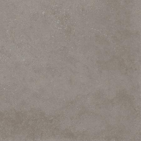 Villeroy & Boch Mineral Spring Płytka podłogowa 45x45 cm Vilbostoneplus, szara grey 2056MI60