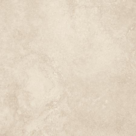 Villeroy & Boch Mineral Spring Płytka podłogowa 60x60 cm rektyfikowana Vilbostoneplus, beżowa beige 2349MI20