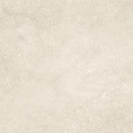 Villeroy & Boch Mineral Spring Płytka podłogowa 60x60 cm rektyfikowana Vilbostoneplus, biała nature white 2349MI00