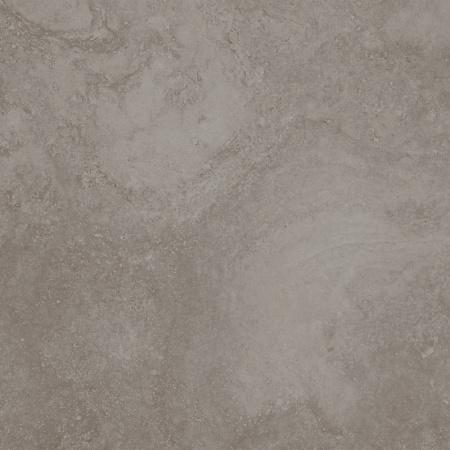 Villeroy & Boch Mineral Spring Płytka podłogowa 60x60 cm rektyfikowana Vilbostoneplus, szara grey 2349MI60