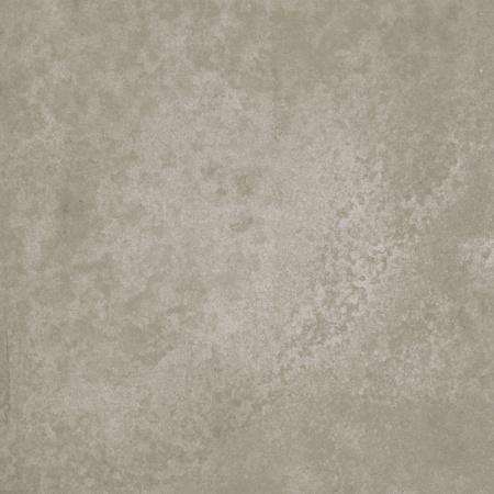 Villeroy & Boch Mineral Spring Płytka podłogowa 60x60 cm rektyfikowana Vilbostoneplus, szarobeżowa greige 2349MI70