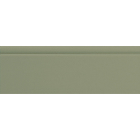 Villeroy & Boch Mon Coeur Dekor brzeżny 10x30 cm, zielony mint 1837AN51