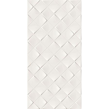 Villeroy & Boch Monochrome Magic Dekor 30x60 cm Ceramicplus, biały white 1588BL00