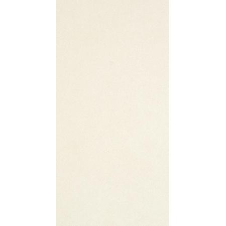 Villeroy & Boch Mood Line Płytka 30x60 cm Ceramicplus, beżowa beige 1571NG10