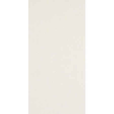 Villeroy & Boch Mood Line Płytka 30x60 cm Ceramicplus, biała white 1571NG00