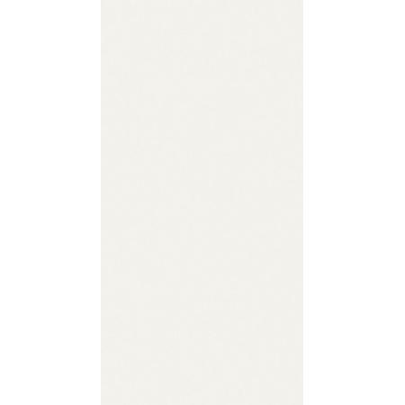 Villeroy & Boch Monochrome Magic Płytka 30x60 cm Ceramicplus, biała white 1581BL00