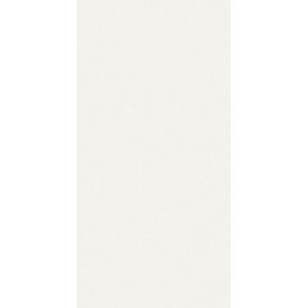 Villeroy & Boch Monochrome Magic Płytka 30x60 cm Ceramicplus, biała white 1581BL01