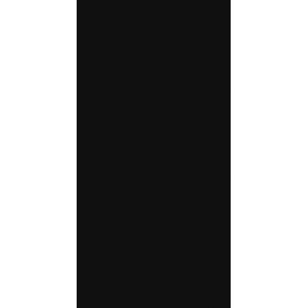Villeroy & Boch Monochrome Magic Płytka 30x60 cm Ceramicplus, czarna black 1581BL90