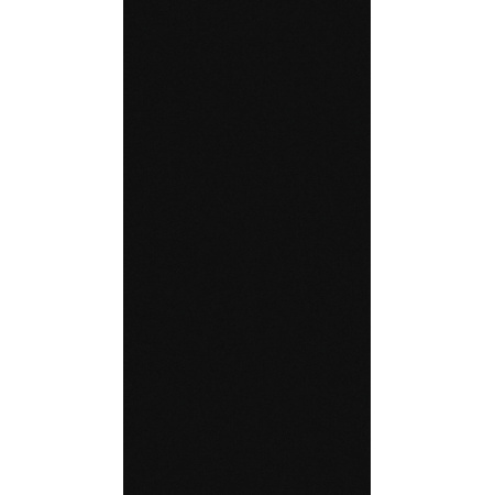 Villeroy & Boch Monochrome Magic Płytka 30x60 cm Ceramicplus, czarna black 1581BL91