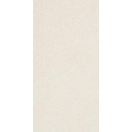 Villeroy & Boch Mood Line Płytka 30x60 cm Ceramicplus, szarobeżowa greige 1571NG70