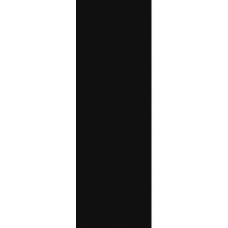 Villeroy & Boch Monochrome Magic Płytka 40x120 cm Ceramicplus, czarna black 1440BL90