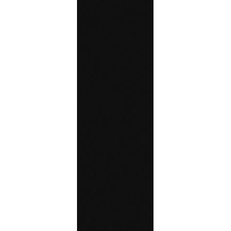 Villeroy & Boch Monochrome Magic Płytka 40x120 cm Ceramicplus, czarna black 1440BL91