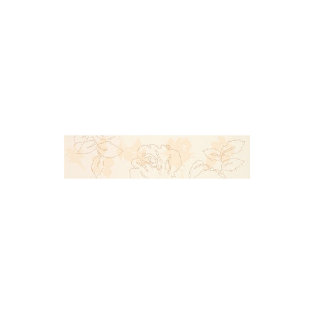 Villeroy & Boch Moonlight Bordiura 7x30 cm, naturalna nature 1897KD15