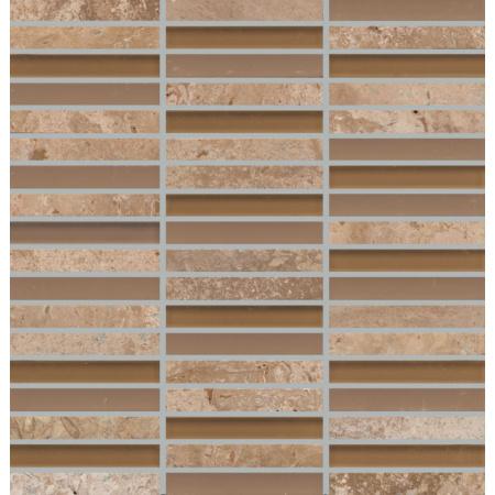 Villeroy & Boch Moonlight Dekor 30x30 cm, beżowy beige 1081KD20