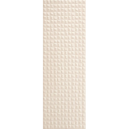 Villeroy & Boch Moonlight Dekor 30x90 cm Ceramicplus, szarobeżowy greige 1308KD69