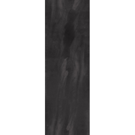 Villeroy & Boch Moonlight Płytka 30x90 cm Ceramicplus, antracytowa anthracite 1310KD91