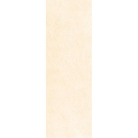 Villeroy & Boch Moonlight Płytka 30x90 cm Ceramicplus, beżowa beige 1310KD10