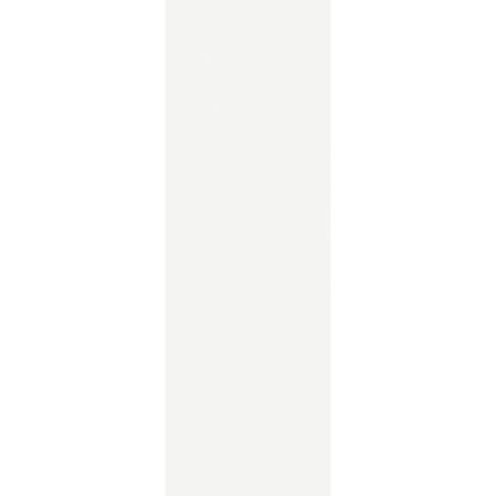 Villeroy & Boch Moonlight Płytka 30x90 cm Ceramicplus, biała white 1310KD00