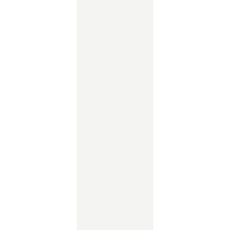 Villeroy & Boch Moonlight Płytka 30x90 cm Ceramicplus, biała white 1310KD01