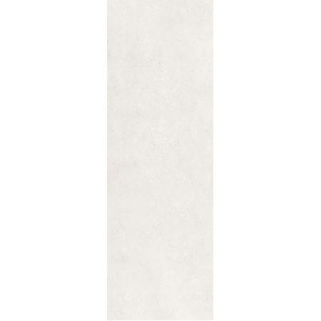 Villeroy & Boch Moonlight Płytka 30x90 cm Ceramicplus, jasnoszara light grey 1310KD60