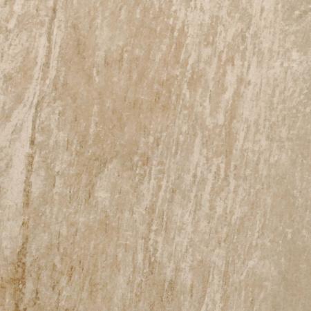 Villeroy & Boch My Earth Outdoor Płytka podłogowa 60x60 cm rektyfikowana Vilbostoneplus, beżowa multikolor beige multicolour 2802RU20
