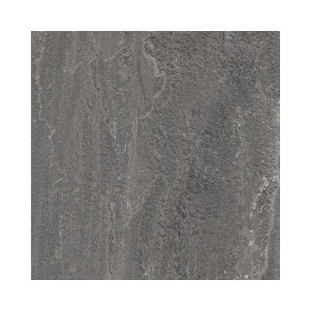 Villeroy & Boch My Earth Outdoor Płytka podłogowa 60x60 cm rektyfikowana Vilbostoneplus, ciemnoszara multikolor anthracite multicolour 2802RU90