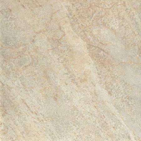 Villeroy & Boch My Earth Outdoor Płytka podłogowa 60x60 cm rektyfikowana Vilbostoneplus, jasnobeżowa light beige 2802RU10
