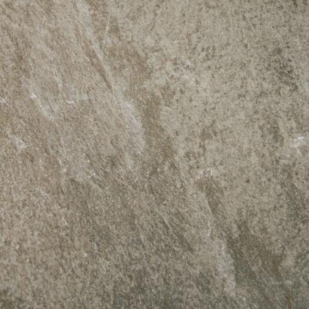 Villeroy & Boch My Earth Outdoor Płytka podłogowa 60x60 cm rektyfikowana Vilbostoneplus, szara multikolor grey multicolour 2802RU60