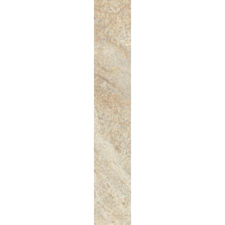 Villeroy & Boch My Earth Płytka podłogowa 10x60 cm rektyfikowana Vilbostoneplus, jasnobeżowa light beige 2646RU10
