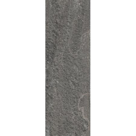 Villeroy & Boch My Earth Płytka podłogowa 20x60 cm rektyfikowana Vilbostoneplus, antracytowy multikolor anthracite multicolour 2647RU90