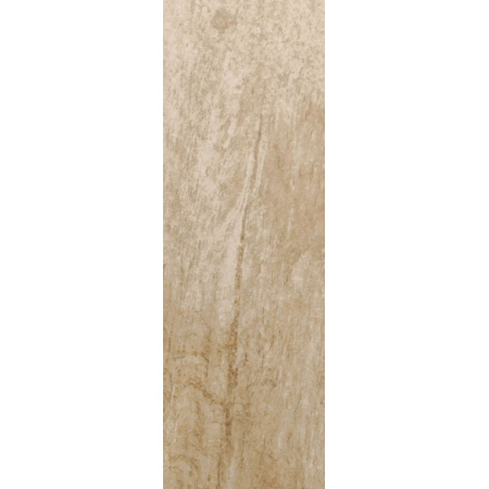 Villeroy & Boch My Earth Płytka podłogowa 20x60 cm rektyfikowana Vilbostoneplus, beżowy multikolor beige multicolour 2647RU20