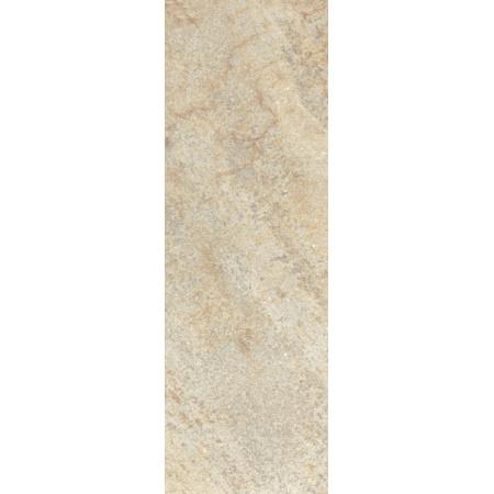 Villeroy & Boch My Earth Płytka podłogowa 20x60 cm rektyfikowana Vilbostoneplus, jasnobeżowa light beige 2647RU10